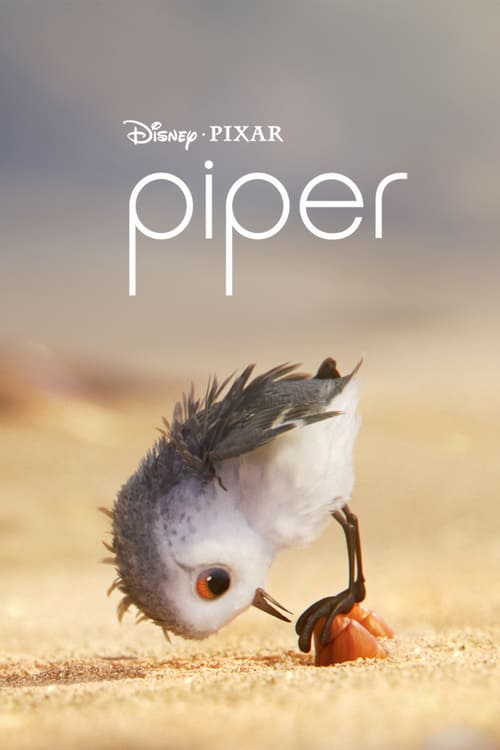 Piper online