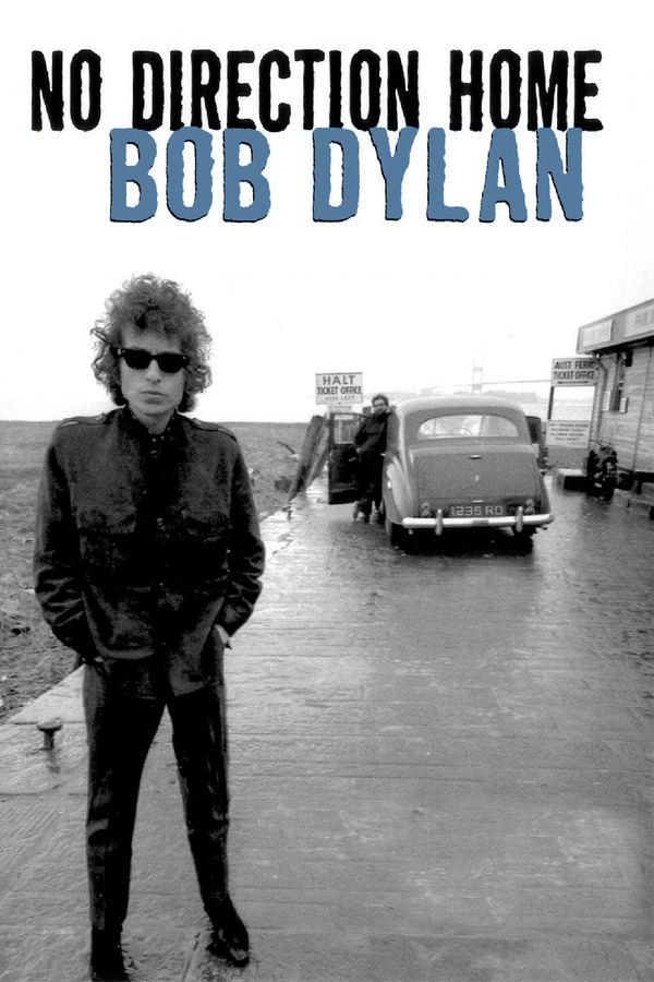 Bob Dylan: No Direction Home online