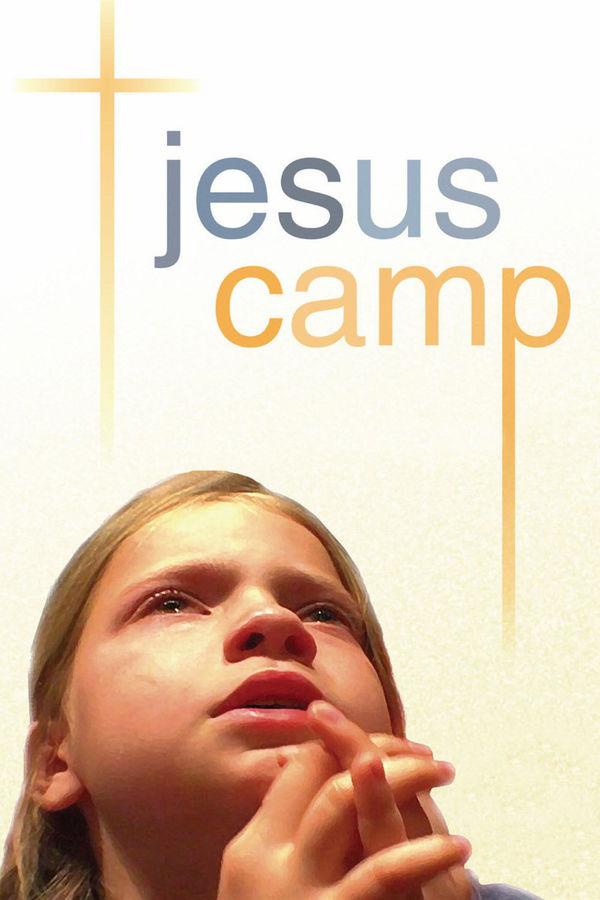 Obóz Jezusa online