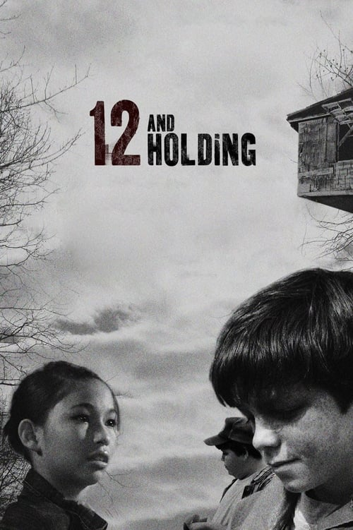 12 and Holding online