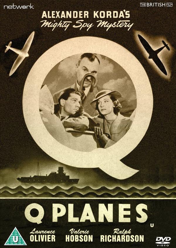 Q Planes online