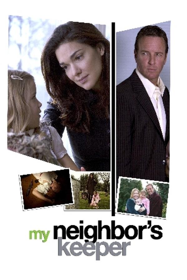 Dobří sousedé online