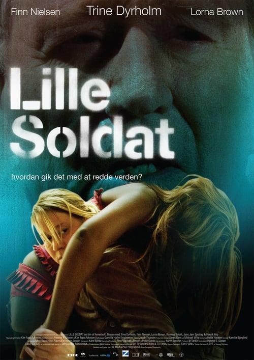 Little Soldier online