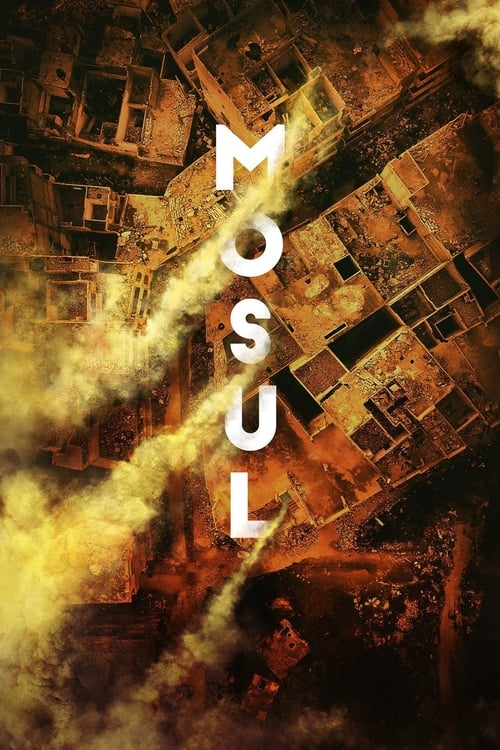 Mosul online