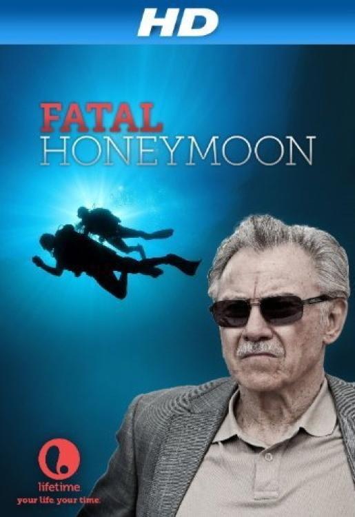 Fatal Honeymoon online