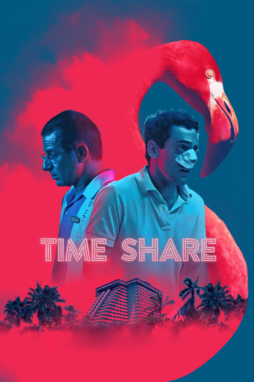Time Share online