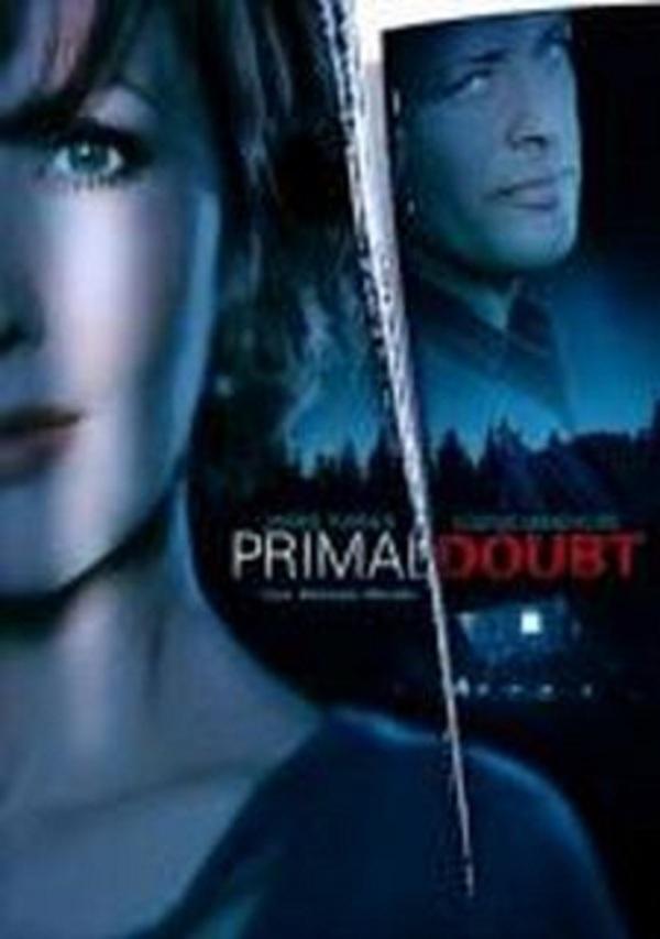 Primal Doubt online