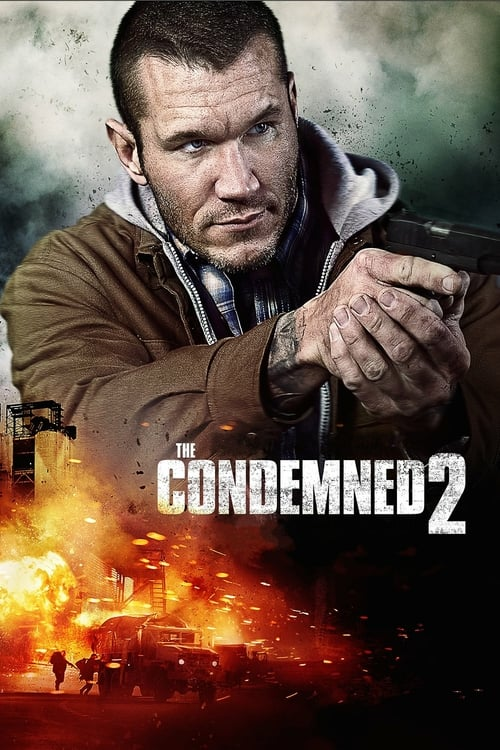 The Condemned 2 online