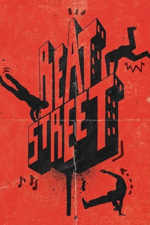 Beat Street online