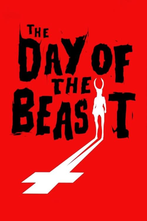 El Día de la Bestia online