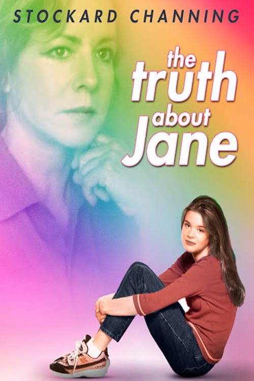 The Truth About Jane online