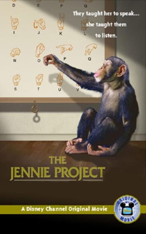 The Jennie Project online
