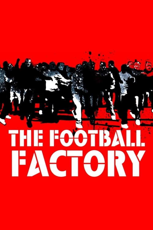 The Football Factory online