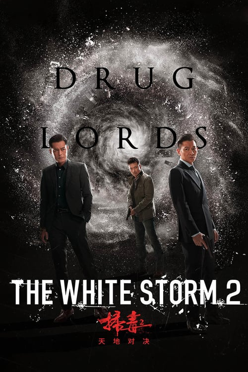 The White Storm 2: Drug Lords online
