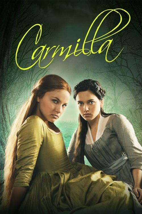 Carmilla online
