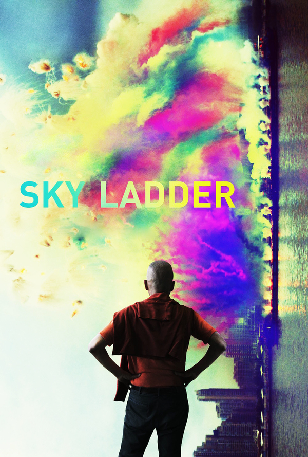 Sky Ladder: The Art of Cai Guo-Qiang online