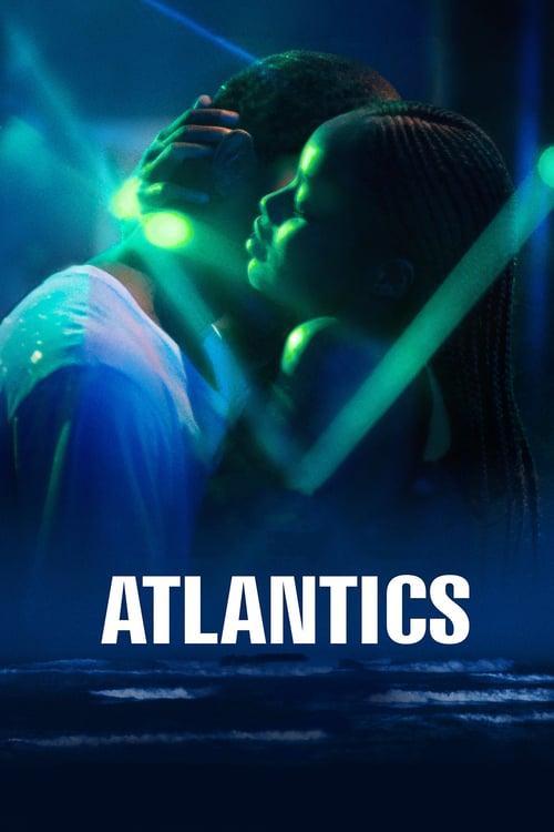 Atlantique online