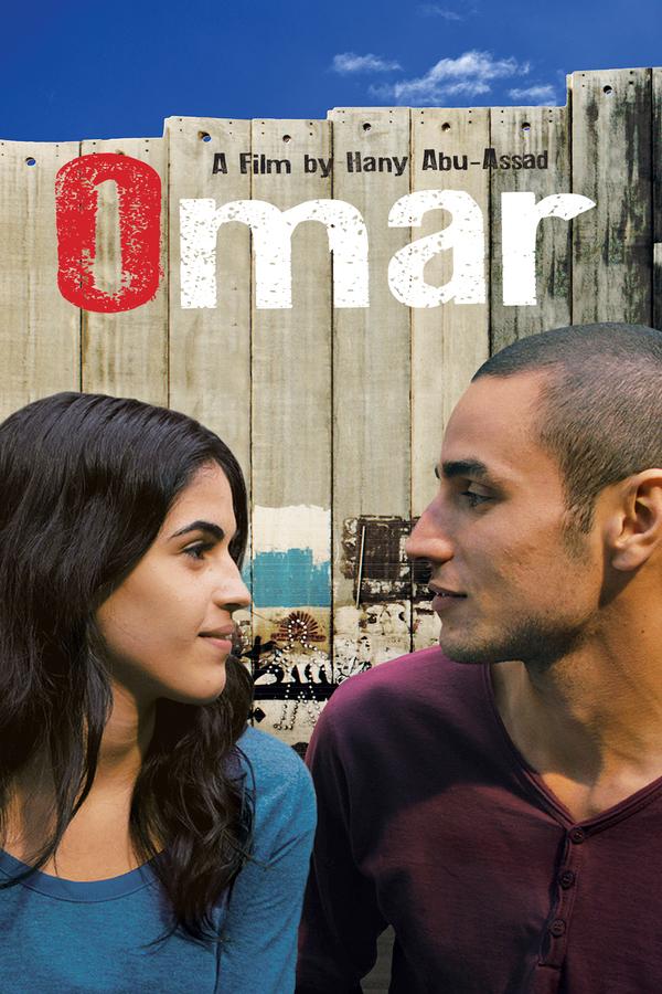 Omar online