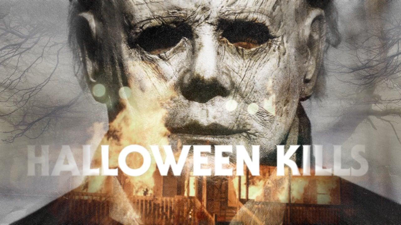 Halloween Kills - Tržby a návštěvnost
