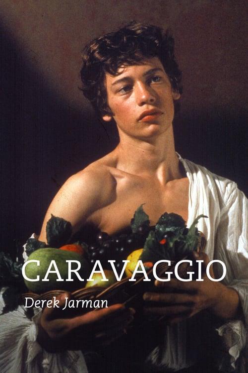 Caravaggio online
