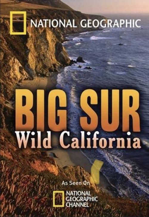 Big Sur: Wild California online