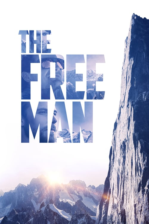 The Free Man online