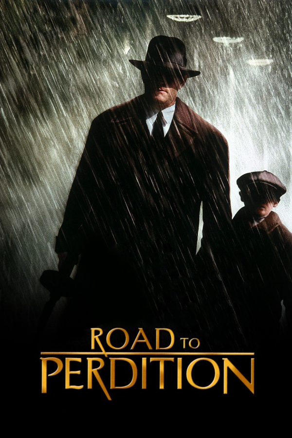 Road to Perdition online