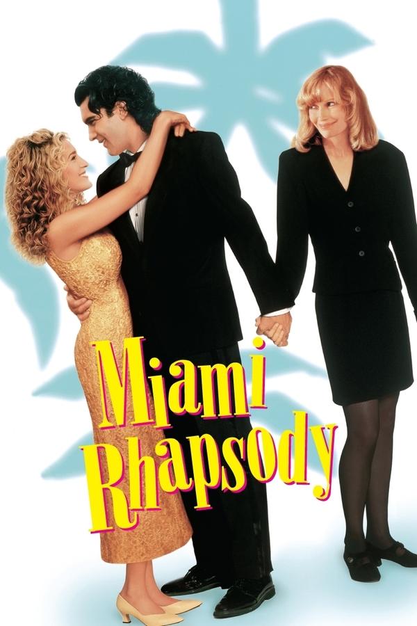Rapsodie v Miami online
