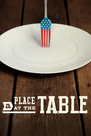 A Place at the Table online