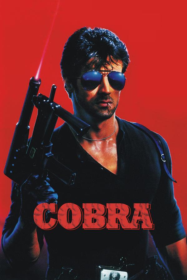 Kobra online