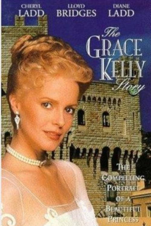 Grace Kelly online