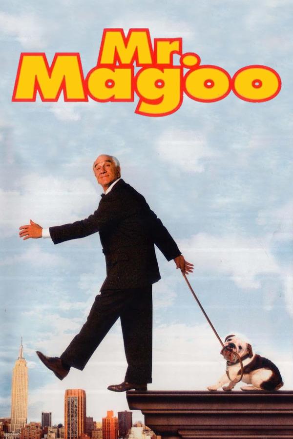 Pan Magor - Tržby a návštěvnost
