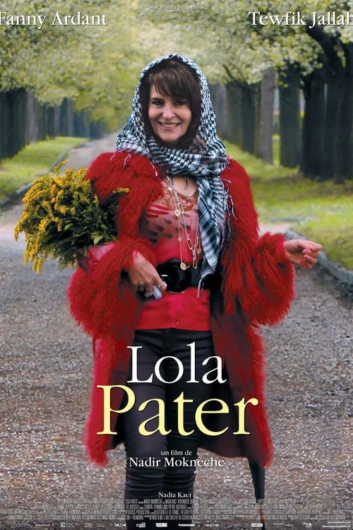 Lola Pater online