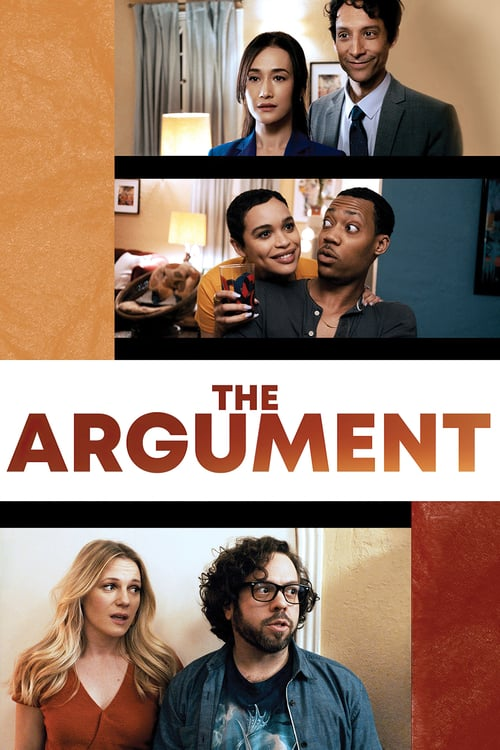 The Argument online