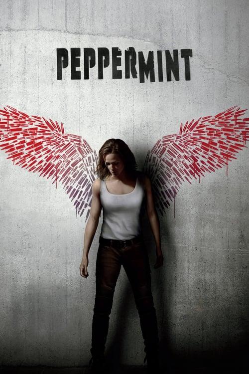 Peppermint online