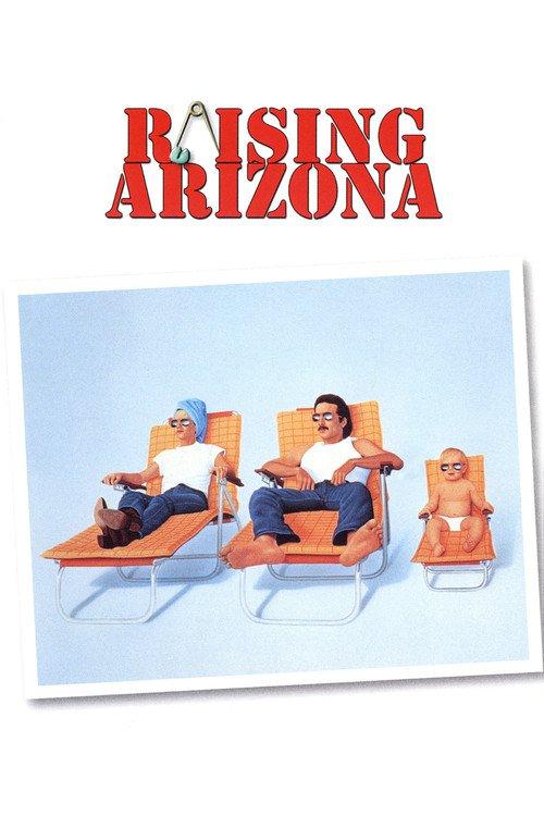 Zmatky v Arizoně online
