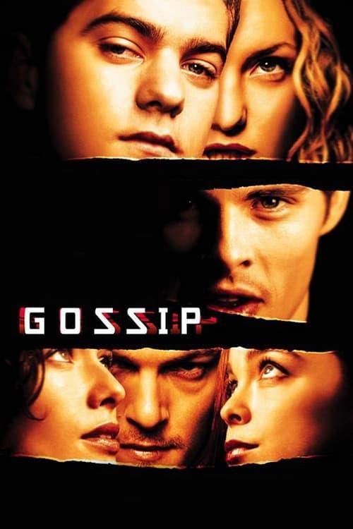 Gossip online