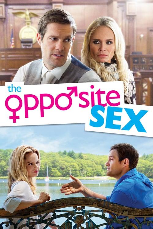 The Opposite Sex online