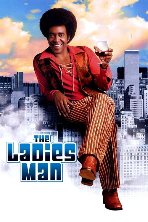 The Ladies Man online