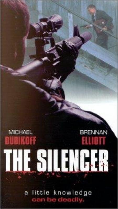 The Silencer online