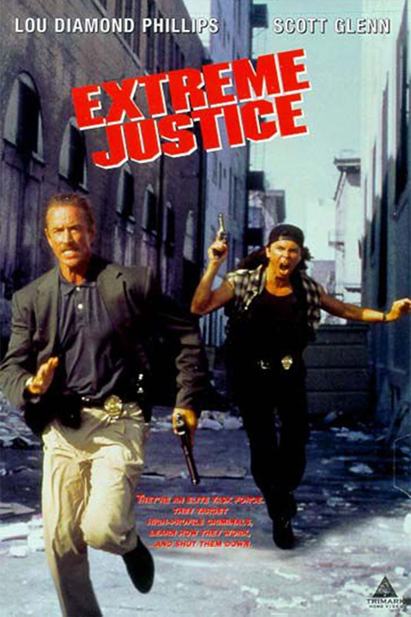 Nejvyšší spravedlnost online