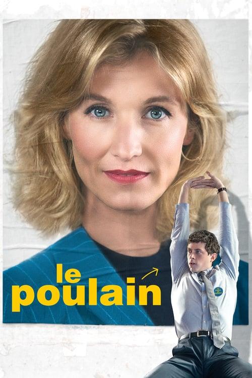 Le Poulain online
