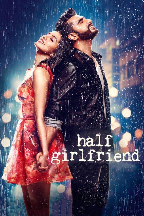 Half Girlfriend - Tržby a návštěvnost