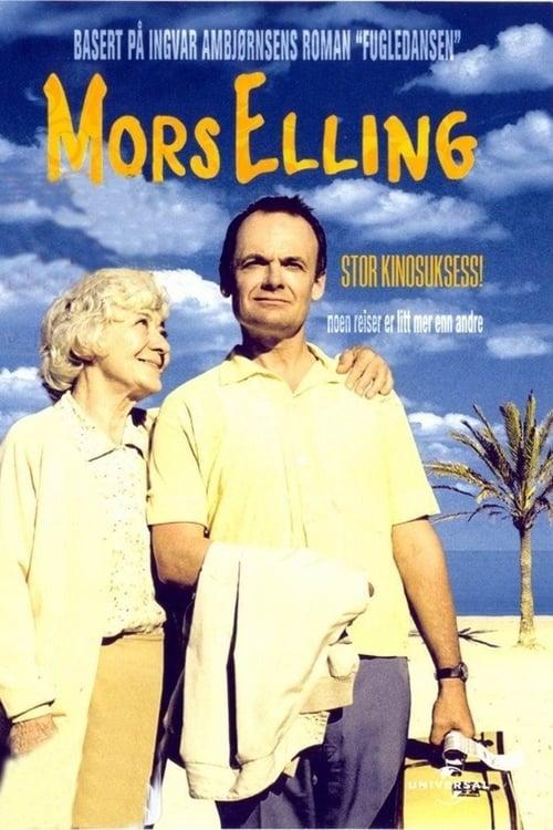 Mors Elling online