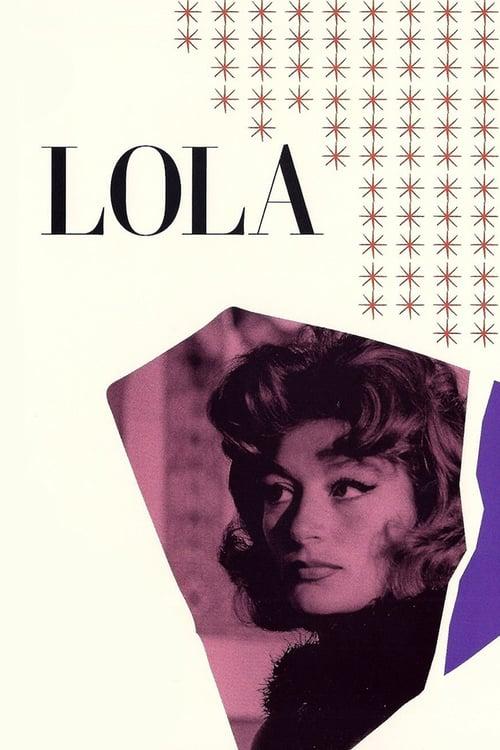Lola online