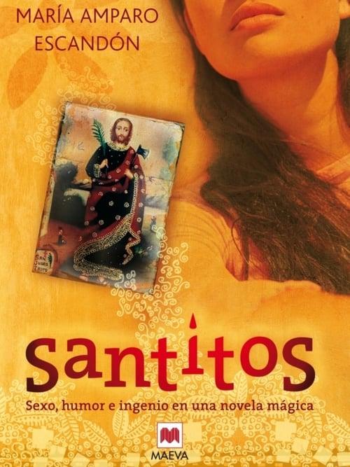 Santitos online