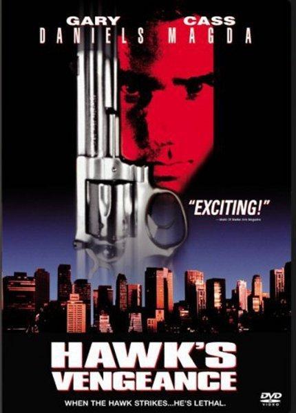 Hawk's Vengeance online