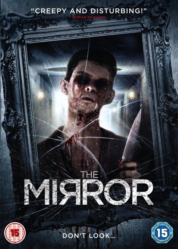 The Mirror online