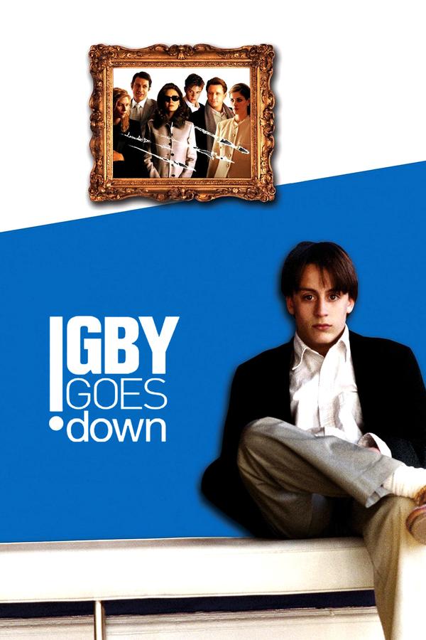 Igby online