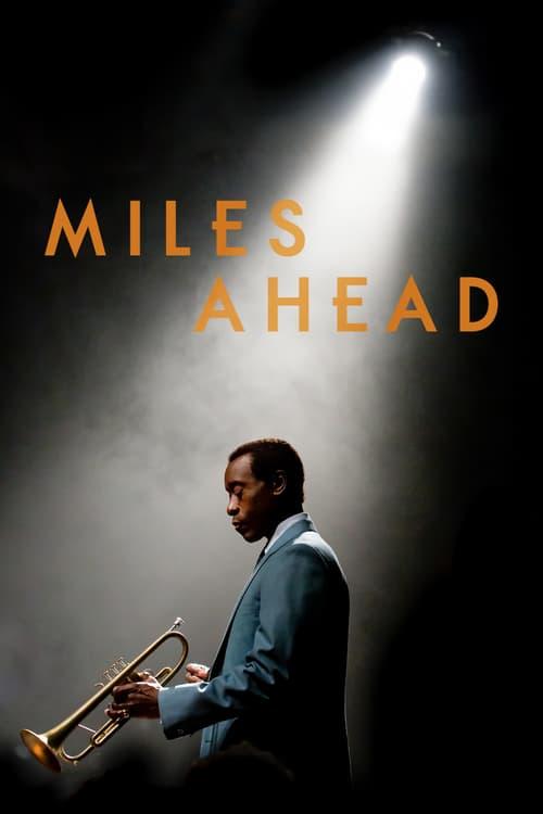 Miles Ahead online